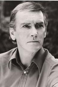 John Fraser (I)