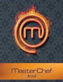 MasterChef Brasil (2ª Temporada) - Poster / Capa / Cartaz - Oficial 2