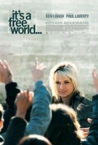 Mundo Livre - Poster / Capa / Cartaz - Oficial 1