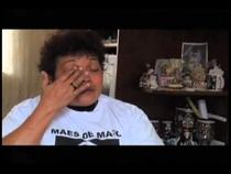 Mães de Maio: Um grito por justiça - Poster / Capa / Cartaz - Oficial 1