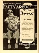 The Hayseed (The Hayseed)