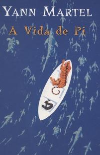 As Aventuras de Pi - Poster / Capa / Cartaz - Oficial 9