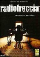 Radiofreccia (Radiofreccia)