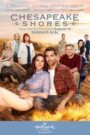 Chesapeake Shores (1ª Temporada) (Chesapeake Shores (Season 1))