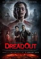 DreadOut (DreadOut)