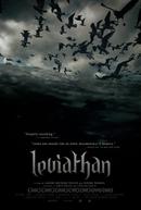 Leviathan (Leviathan)