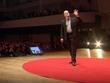 TEDTalks: Três tipos de ataque online