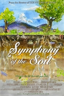 Sinfonia do Solo (Symphony of the Soil)