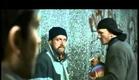 Boisko bezdomnych - trailer
