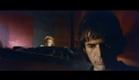 La Vittima Designata (Trailer Italiano)