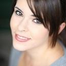 Ashley Cristine Mendes