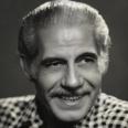 Andrés Soler (I)