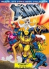 X-Men: A Série Animada (1ª Temporada)