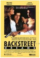 Sonhos de um Rebelde (Backstreet Dreams)