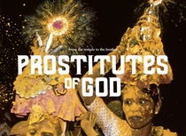 Prostitutes of God - Poster / Capa / Cartaz - Oficial 1