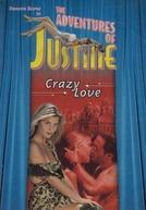 Rituais do Sexo (Justine: Crazy Love)