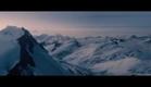 Terror na Antártida - Trailer