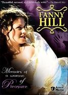 Fanny Hill (Fanny Hill)
