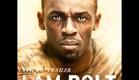 I AM BOLT Official Trailer  |Usain Bolt|