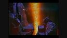 Metallica - Creeping Death - Music Video - The Ten Commandments