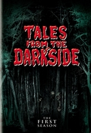 Tales from the Darkside (1ª Temporada) (Tales from the Darkside (Season 1))