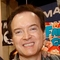 Billy West (II)