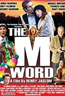 The M Word (The M Word)