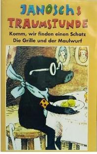 As Histórias do Velho Urso - Poster / Capa / Cartaz - Oficial 1