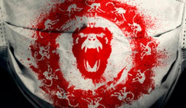 Confira REVIEWS dos episódios de 12 Monkeys