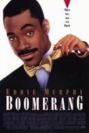 O Príncipe das Mulheres (Boomerang)