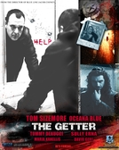 The Getter (The Getter)