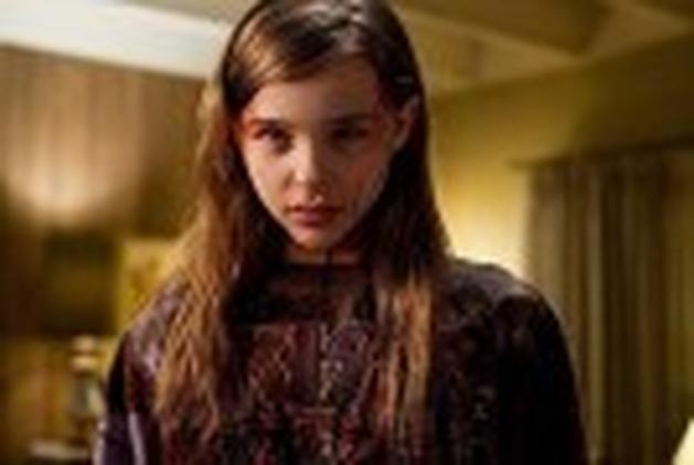 """""""Carrie, A Estranha"""" ganha outro Spot de TV"""