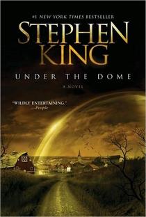 Under the Dome (2ª Temporada) - Poster / Capa / Cartaz - Oficial 3