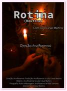 Rotina (Routine) (Rotina (Routine))