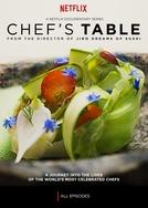 Chef's Table (6ª Temporada) (Chef's Table (Season 6))