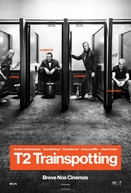 T2: Trainspotting (T2: Trainspotting)