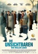 Os Invisíveis (Die Unsichtbaren)