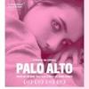 Palo Alto | CineCríticas