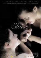 Eloïse (Eloïse)