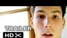 Bigfoot vs. D.B. Cooper Official Trailer (2014) -  Eric Roberts, Linnea Quigley Movie HD