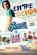 Juacas (1ª Temporada) (Juacas (1ª Temporada))