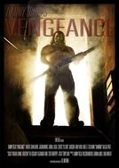 Vengeance (Vengeance)