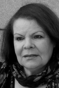 Adelaide Teixeira (I)