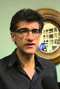 Carlos Coelho da Silva