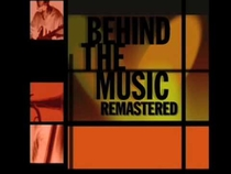 Behind The Music - Jerry Lee Lewis - Poster / Capa / Cartaz - Oficial 1
