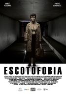 Escotofobia (Escotofobia)