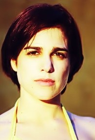 Karina Barum
