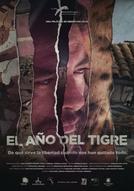 O ano do Tigre (El año del Tigre)