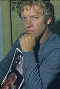 Jean Garrett