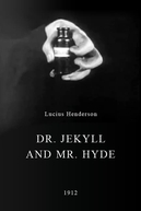Dr. Jekyll and Mr. Hyde (Dr. Jekyll and Mr. Hyde)